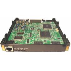 4-канальная плата шлюза VoIP (IP-GW4) для KX-TDA30
