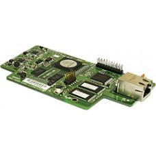 Плата VVMU, 8 VoIP каналов, 4 канала голосовой почты для АТС eMG80