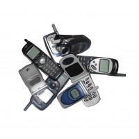 Ключ активации MEX, Mobile Extension (мобильный абонент) для АТС eMG80