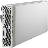 Модуль блейд-сервера NEC, Blade Express5800/B120d-h