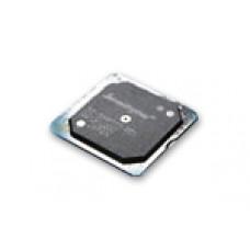 Чип расширенния дистанционного управления серверами NEC, EXPRESSSCOPE Engine