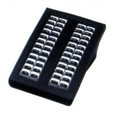 Консоль Samsung DCS-48