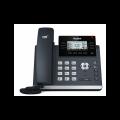 SIP телефон Yealink SIP-T41S, 6 линий, BLF, PoE, без БП