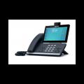 SIP телефон Yealink SIP-T58V, 16 линий