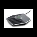 Дополнительный микрофон CPE80 для Yealink CP860