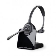 Plantronics CS510/A-HL10/S - беспроводное решение для стационарного телефона