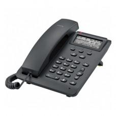 SIP телефон Unify OpenScape Desk Phone CP100