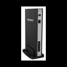 VoIP шлюз Yeastar NeoGate TA400 на 4 FXS порта для аналоговых абонентов