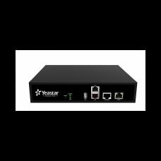 VoIP шлюз Yeastar TE100 на 1 ISDN PRI\E1 порт