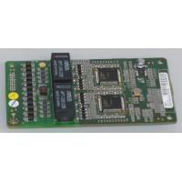 Модуль 2BRM, 2 канала ISDN BRI (S/T) для OfficeServ7100, 7070