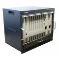 Шасси VoiceFinder AP6800, без процессорного модуля, блоков питания и вентиляторных модулей