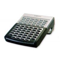 Модуль расширения клавиш Samsung DS-5064B (64 программируемые кнопки)