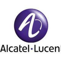 Ключ на 10 портов цифровых абонентов для Alcatel-Lucent OmniPCX Office