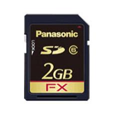 Карта памяти SD (тип XS) (SD XS) для АТС Panasonic KX-NS500