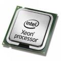 Процессор Xeon E5-2660 v2 Processor Kit