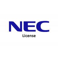 Лицензия на функцию подключения дисплея BCT Wallboard Lic.