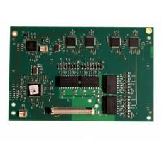 Плата ISDN PRI 1 порт, Avaya IPO/B5800 IP500 TRNK PRI UNVRSL SNGL