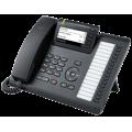 IP телефон Unify OpenScape Desk Phone CP400T