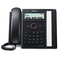 SIP-телефон Ericsson-LG IP8830, 24 програмируемых кнопки, ЖК индикатор, POE