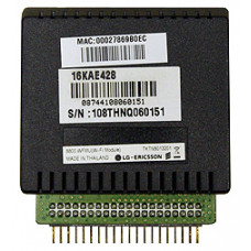 Модуль bluetooth, IP8800 BTMU для IP телефонов Ericsson-LG IP8830E/8840E