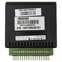 Модуль Wi-Fi, IP8800 WFMU для IP телефонов Ericsson-LG IP8815E/8830E/8840E