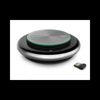 Спикерфон портативный Yealink CP900 with dongle UC, USB, Bluetooth, встроенная батарея