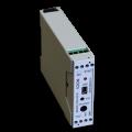 Автоинформатор ICON MusicBox M4, Message on Hold (MOH) для учрежденческих АТС