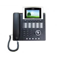 IP телефон AP-IP300E (H.323, SIP, MGCP)
