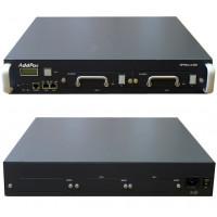 IP-АТС IPNext500 (Регистраций:100/Звонков:30)
