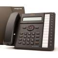 ip DECT АТС iPECS SBG-1000 в комлекте с Системным телефоном и ключем активации 6-24