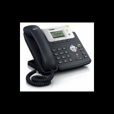 SIP телефон Yealink SIP-T21