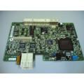 Центральный процессор SPN-CP24D MP 3900R14(RU)