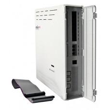 Блок расширения EKSU для Мини-АТС Ericsson-LG ARIA SOHO