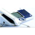 Многофункциональный телефон Samsung OfficeServ SOHO, АТС, IP терминал