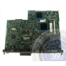 Центральный процессор для АТС NEC SV8300 SCC-CP01 MP-EU