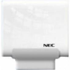 Базовая станция IP DECT AP300 NEC