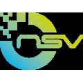 Программная IP-АТС KX-NSV300, ключ активации на продвинутый функционал (на 1 год)