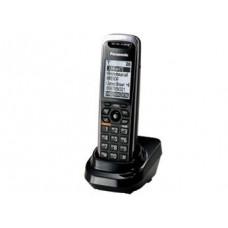Дополнительная DECT-трубка Panasonic KX-TPA50