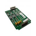 Плата COIU2, 2 аналоговые внешние линии для АТС iPECS eMG100
