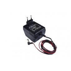 Блок питания для консоли / телефона AC-220-N-24-500