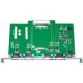 Модуль ввода/вывода IOM для АТС Samsung OfficeServ 500