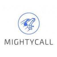 Роуминг агентов без привязки к рабочему месту, MightyCall Enterprise RE Agent Roaming Option