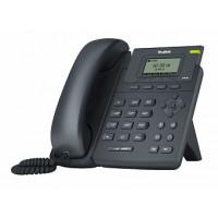 VoIP SIP телефон Yealink SIP-T19P E2