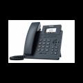 SIP телефон Yealink SIP-T30