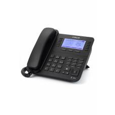 Системный телефон Ericsson-LG LDP-9240