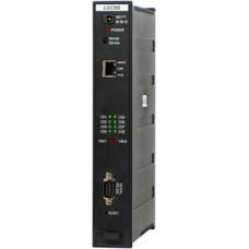 Модуль 8-и аналоговых городских линий, LGCM8 для iPECS-LIK, iPECS-CM