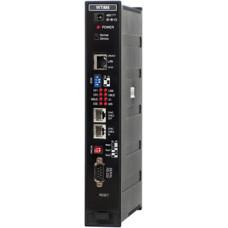 Модуль 8-и базовых станций DECT, WTIM8 для iPECS-LIK, iPECS-CM