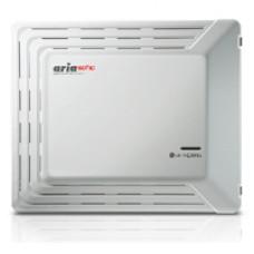 Мини-АТС Ericsson-LG ARIA SOHO, основной блок BKSU