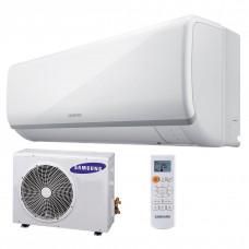 Кондиционер Samsung Boracay AQ09TSB