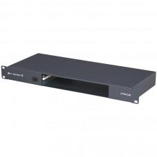Крепление 19', 1URMB для одного модуля iPECS UCP